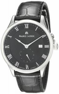 [モーリス ラクロア]Maurice Lacroix Tradition Analog Display Swiss Automatic MP6907-SS001-310