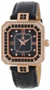 [ブルゲルマイスター]Burgmeister 腕時計 Sevilla Analog Watch BM171-322 レディース [並行輸入品]