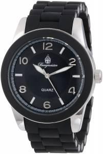 [ブルゲルマイスター]Burgmeister 腕時計 Avalon Analog Watch BM902-122 メンズ [並行輸入品]