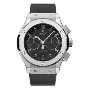 [ウブロ]Hublot 腕時計 Classic Fusion Titanium Watch - 521.NX.1170.RX メンズ [並行輸入品]