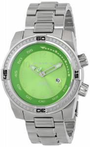 [アンドロイド]Android 腕時計 Frontline Analog JapaneseAutomatic Silver Watch AD659BGR メンズ [並行輸入品]