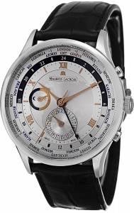 [モーリス ラクロア]Maurice Lacroix 腕時計 Watch MP6008-SS001-110 [並行輸入品]