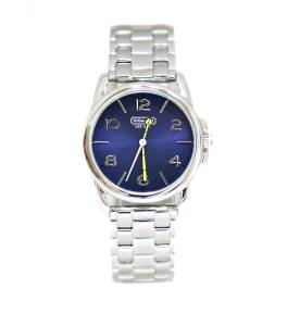 [コーチ]Coach 腕時計 Sydney Bracelet Watch 14501835 レディース [並行輸入品]