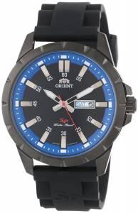 [オリエント]Orient 腕時計 SP Day and Date Function Watch FUG1X008B9 メンズ [並行輸入品]