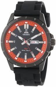 [オリエント]Orient 腕時計 SP Day and Date Function Watch FUG1X009B9 メンズ [並行輸入品]