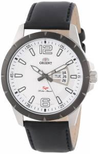 [オリエント]Orient 腕時計 SP Day and Date Function Watch FUG1X003W9 メンズ [並行輸入品]