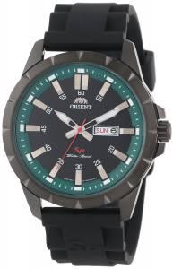 [オリエント]Orient 腕時計 SP Day and Date Function Watch FUG1X00AB9 メンズ [並行輸入品]