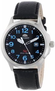 [オリエント]Orient 腕時計 SP Date Indicator Watch FUNE4009B0 メンズ [並行輸入品]