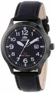 [オリエント]Orient 腕時計 SP Date Indicator Watch FUNE4002B0 メンズ [並行輸入品]