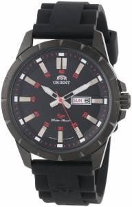 [オリエント]Orient 腕時計 SP Day and Date Function Watch FUG1X00BB9 メンズ [並行輸入品]