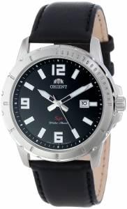 [オリエント]Orient 腕時計 SP Date Indicator Watch FUNE200BB0 メンズ [並行輸入品]