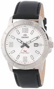 [オリエント]Orient 腕時計 SP Date Indicator Watch FUNE200CW0 メンズ [並行輸入品]