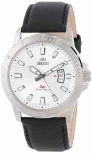 [オリエント]Orient 腕時計 SP Date Indicator Watch FUNE200AW0 メンズ [並行輸入品]