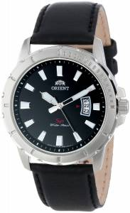 [オリエント]Orient 腕時計 SP Date Indicator Watch FUNE2009B0 メンズ [並行輸入品]