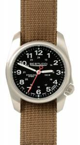 [ベルトゥッチ]bertucci 腕時計 10012 A1S Field Analog Watch 10012.0 ユニセックス [並行輸入品]