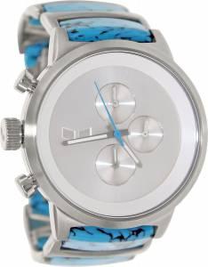 [ベスタル]Vestal 腕時計 Metronome High Frequency Collection Casual Watches HLMDP02 [並行輸入品]