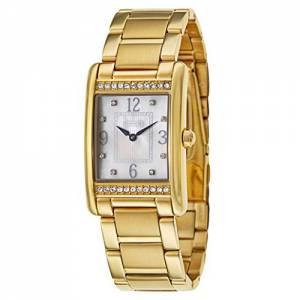 [コーチ]Coach 腕時計 Lexington Quartz Watch 14501817 レディース [並行輸入品]
