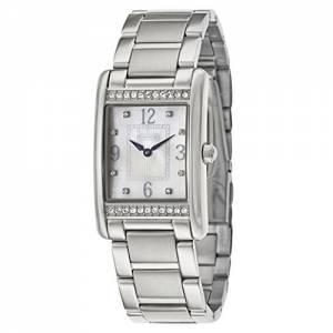[コーチ]Coach 腕時計 Lexington Quartz Watch 14501816 レディース [並行輸入品]