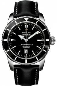 [ブライトリング]Breitling 腕時計 A1732024/B868-441X メンズ [並行輸入品]