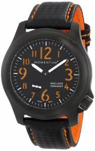 [モーメンタム]Momentum 腕時計 Base Layer Watch 1M-SP78O7O メンズ [並行輸入品]