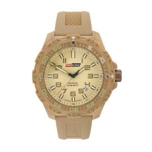 [アーマーライト]Armourlite 腕時計 Isobrite T100 Valor Series Tan Watch ISO305 [並行輸入品]