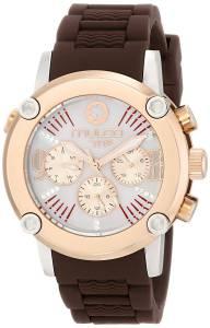 [マルコ]MULCO 腕時計 Analog Display Swiss Quartz Brown Watch MW2-28049-033 レディース [並行輸入品]