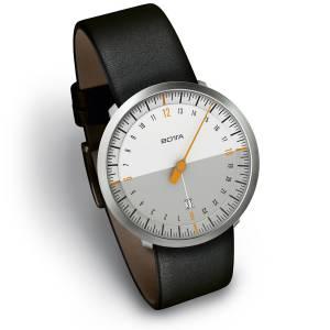 [ボッタデザイン]Botta-Design 腕時計 UNO 24 NEO Mens Watch by , 222010 [並行輸入品]