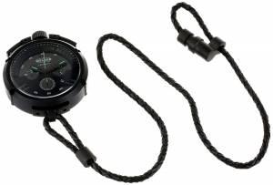 [ウェルダー]Welder 腕時計 K43 Analog Display Quartz Pocket Watch 103 [並行輸入品]