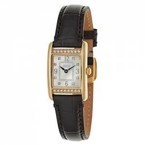 [コーチ]Coach 腕時計 Lexington Quartz Watch 14501898 レディース [並行輸入品]