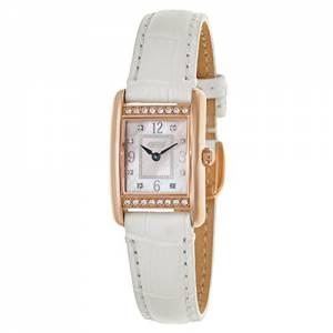 [コーチ]Coach 腕時計 Lexington Quartz Watch 14501899 レディース [並行輸入品]
