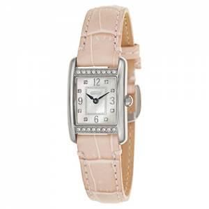 [コーチ]Coach 腕時計 Lexington Quartz Watch 14501897 レディース [並行輸入品]
