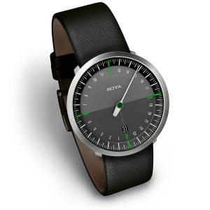 [ボッタデザイン]Botta-Design 腕時計 UNO 24 NEO Mens Watch by , 228010 [並行輸入品]