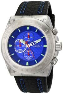 [アンドロイド]Android 腕時計 Antiforce Analog SwissQuartz Black Watch AD685BBU メンズ [並行輸入品]