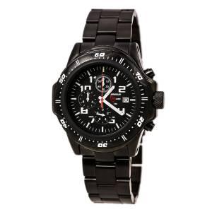 [アーマーライト]Armourlite 腕時計 Professional Series AL45B AL45-B [並行輸入品]