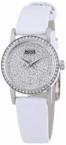 [ヒューゴボス]HUGO BOSS 腕時計 Hugo Boss Slim Ultra Mini Watch 1502358 [並行輸入品]