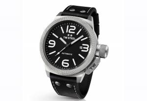 [ティーダブルスティール]TW Steel 腕時計 Canteen TWA950 [並行輸入品]