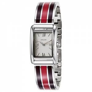 [コーチ]Coach 腕時計 Legacy Quartz Watch 14501979 レディース [並行輸入品]