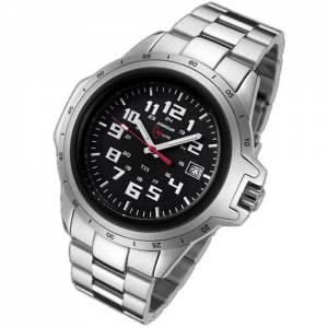 [アーマーライト]Armourlite 腕時計 ColorBurst Shatterproof Glass Tritium Watch AL215 [並行輸入品]