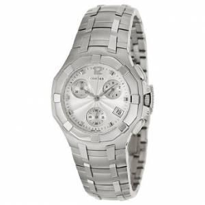 [コンコルド]Concord 腕時計 Saratoga Chronograph Quartz Watch 0311830 レディース [並行輸入品]