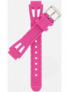 [フリースタイル]Freestyle 腕時計 Betty Shark Pink Polyurethane Strap BN-FS77617 [並行輸入品]
