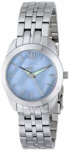 [アンドロイド]Android 腕時計 Idyllic Analog JapaneseQuartz Silver Watch AD771ABU レディース [並行輸入品]