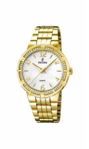 [フェスティナ]Festina 腕時計 F16704/1 [並行輸入品]