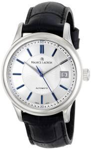 [モーリス ラクロア]Maurice Lacroix Les Classiques Analog Display Swiss LC6027-SS001-133