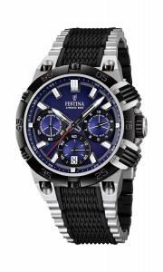 [フェスティナ]Festina 腕時計 F16775/2 メンズ [並行輸入品]