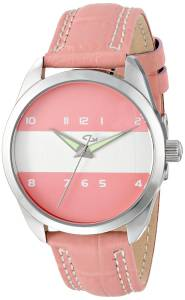 [アンドロイド]Android 腕時計 Horizon Mini Analog Display Japanese Quartz Pink Watch AD785APK レディース [並行輸入品]