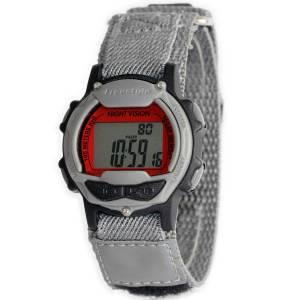 [フリースタイル]Freestyle 腕時計 Predator Grey/Black Digital watch 101859 ユニセックス [並行輸入品]