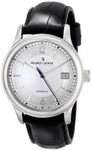 [モーリス ラクロア]Maurice Lacroix Les Classiques Analog Display Swiss LC6027-SS001-120