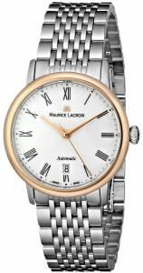 [モーリス ラクロア]Maurice Lacroix Les Classiques Analog Display Swiss LC6063-PS102-110