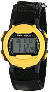 [フリースタイル]Freestyle 腕時計 Predator Digital Display Japanese Quartz Black Watch 102165 ユニセックス [並行輸入品]