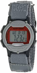 [フリースタイル]Freestyle 腕時計 Predator Digital Display Japanese Quartz Grey Watch 102166 ユニセックス [並行輸入品]